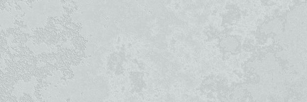 Fundo abstrato da parede de cimento branco
