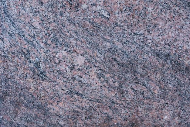 Fundo abstrato da parede de granito