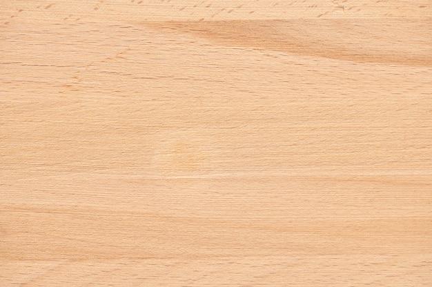 Fundo abstrato da superfície de madeira. closeup topview para obras de arte.