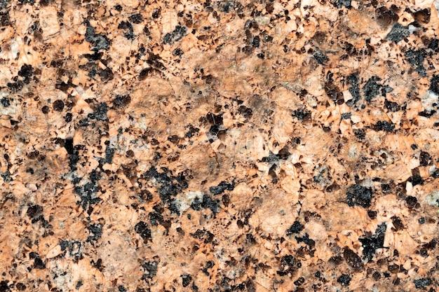 Fundo abstrato da superfície do granito