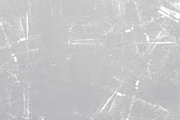 Fundo abstrato da textura concreta cinzenta com grunge e riscado.