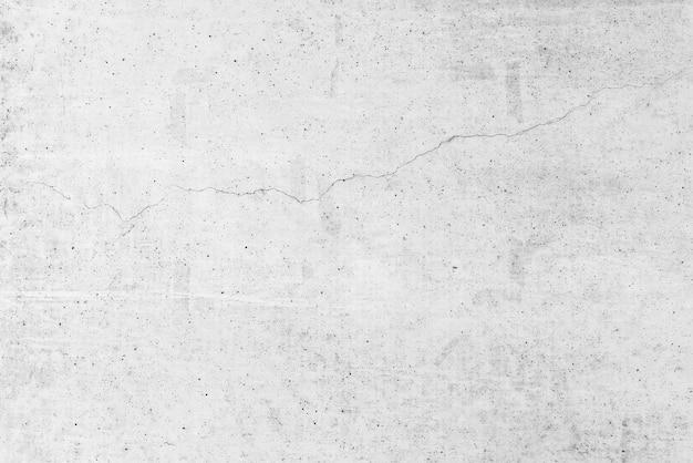 Fundo abstrato da textura da parede de concreto cinza