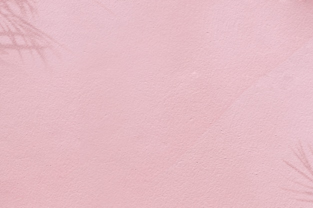 Fundo abstrato da textura da parede de concreto