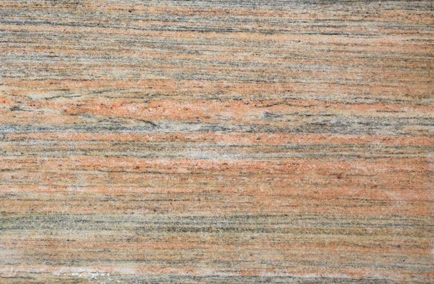 Fundo abstrato da textura de pedra de mármore.