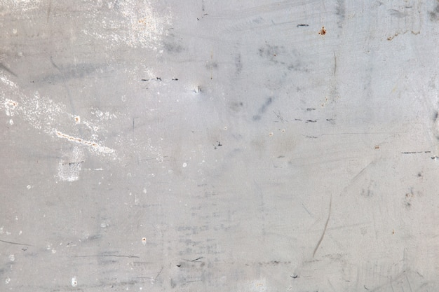 Fundo abstrato da textura do grunge da superfície. poeira e parede suja áspera com modelo vazio.