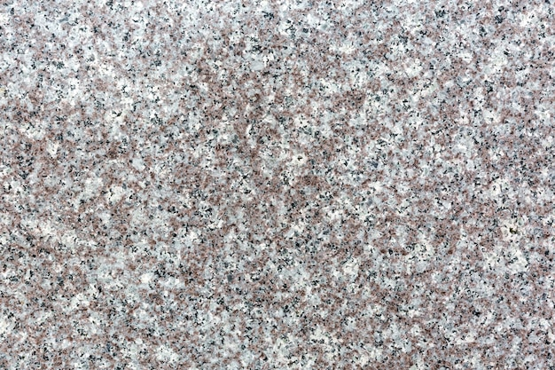Fundo abstrato de granito