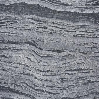 Fundo abstrato de pedra de mármore