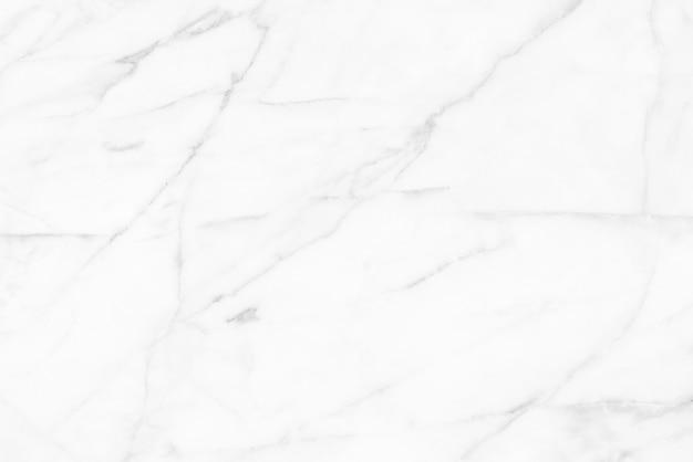 Fundo abstrato de textura de mármore branco com riscado
