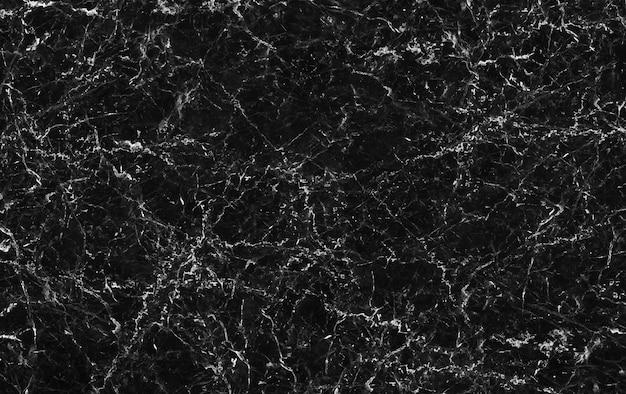 Fundo abstrato de textura de mármore branco para trabalho de arte padrão
