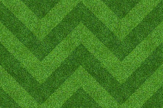 Fundo abstrato do campo de grama verde. teste padrão e textura verdes do gramado para o fundo.