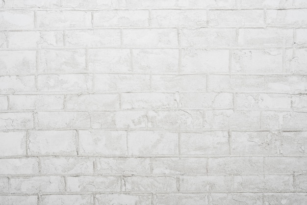 Fundo abstrato do muro de cimento cinzento com luz.
