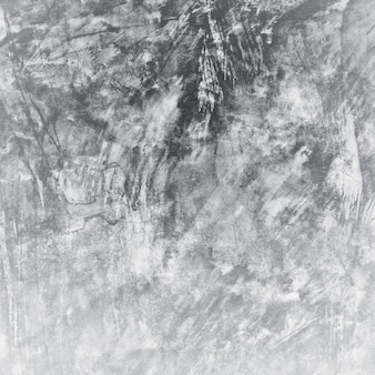 Fundo abstrato do teste padrão da textura da parede.