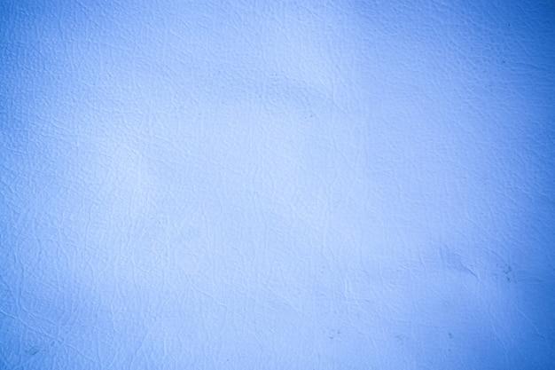 Fundo abstrato do teste padrão da textura do papel azul.