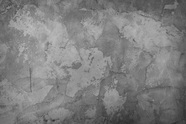 Fundo abstrato grunge design de textura da parede de concreto