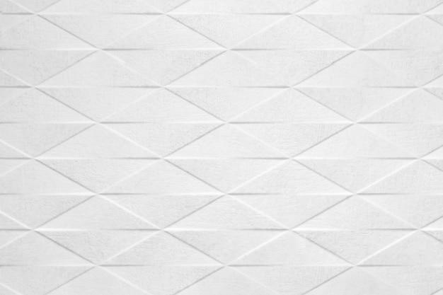 Fundo abstrato onda branca com textura de linho