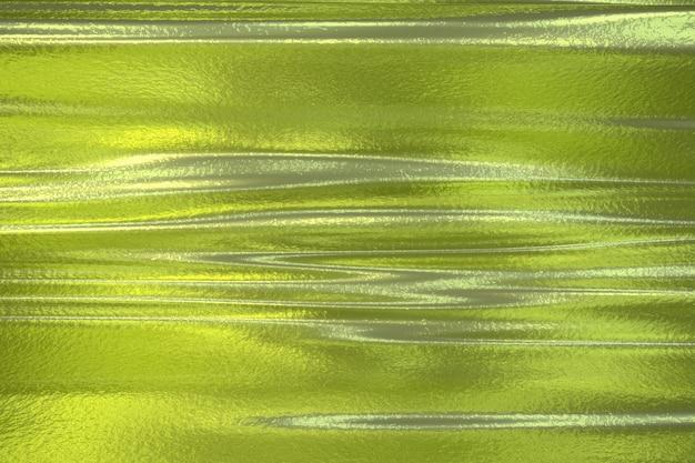 Fundo abstrato ou fundo de textura de onda de luxo
