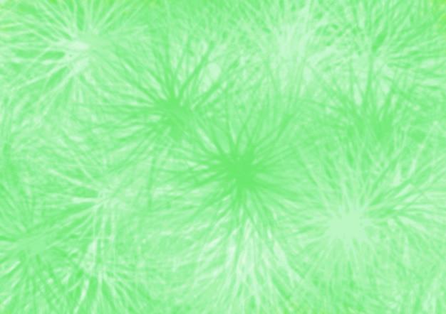 Fundo abstrato papel de parede colorido geométrico gradiente