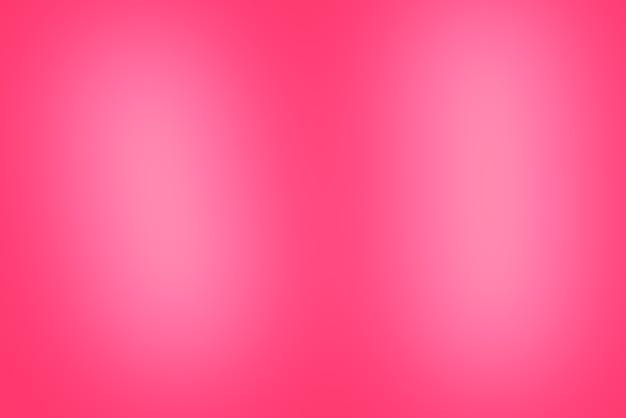 Fundo abstrato pop desfocado - rosa