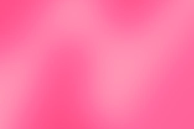 Fundo abstrato pop desfocado - rosa