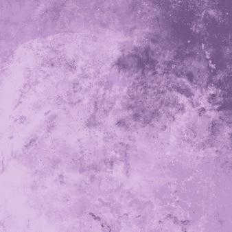 Fundo abstrato roxo. conceito de marca