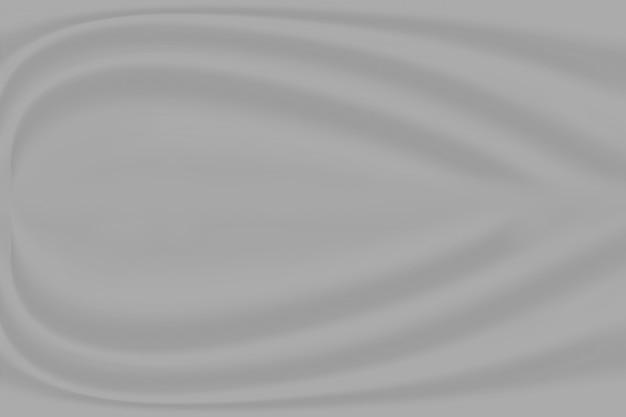 Fundo abstrato, textura bonita de curvas