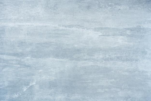 Fundo abstrato textura de cimento ou parede de concreto