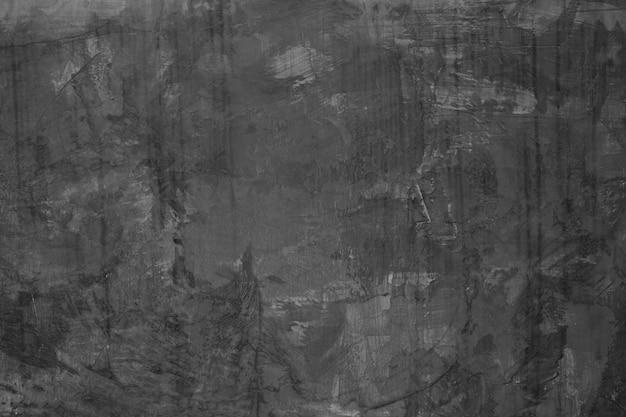 Fundo abstrato textura de concreto cinza