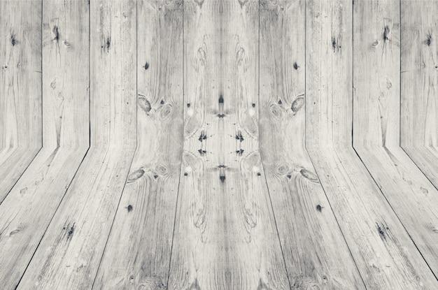 Fundo abstrato textura de parede de madeira velha