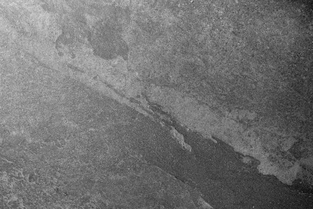 Fundo abstrato, textura de parede, fundo de argamassa, textura de cimento