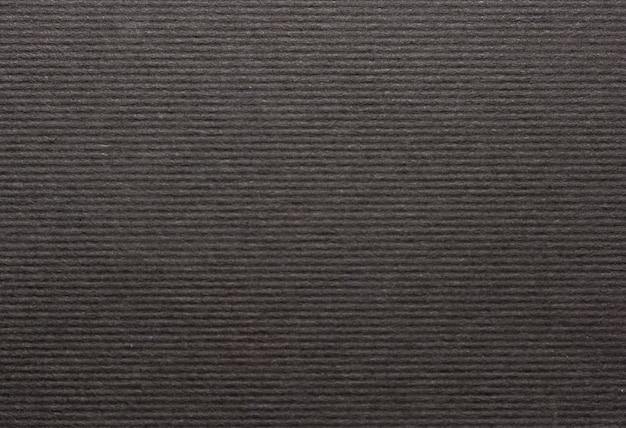 Fundo abstrato. textura