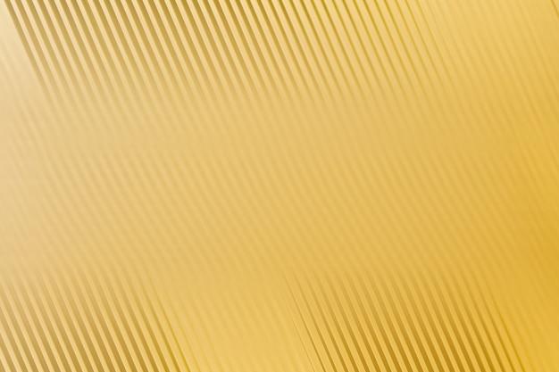 Fundo amarelo abstrato. fundo perfeito com espaço
