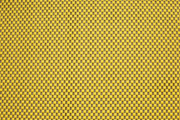 Fundo amarelo e cinza moderno abstrato. cores do ano 2021.
