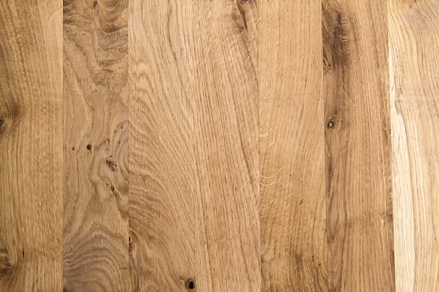 Fundo amarelo ou marrom de madeira velho da textura.