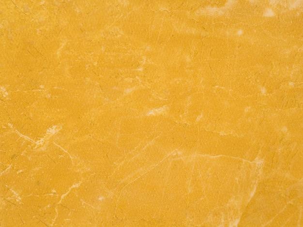 Fundo amarelo textura close-up