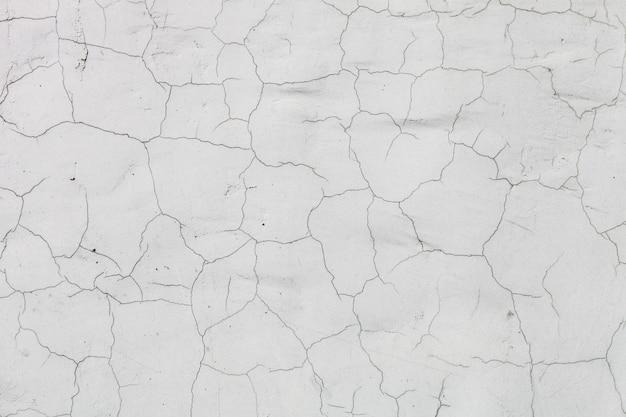 Fundo angustiado, fundo de textura de parede rachada