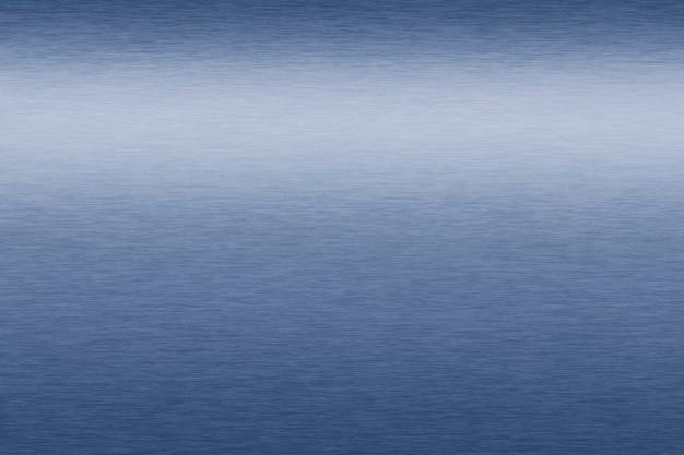 Fundo azul brilhante