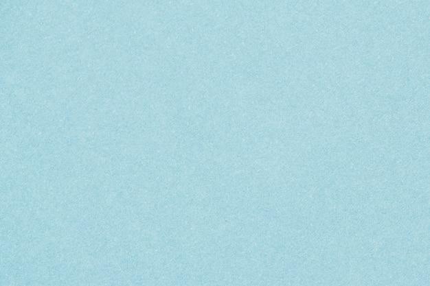 Fundo azul claro abstrato