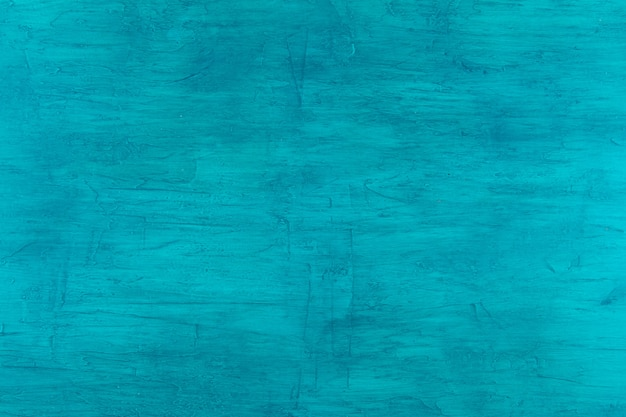 Fundo azul claro com textura vintage grunge.