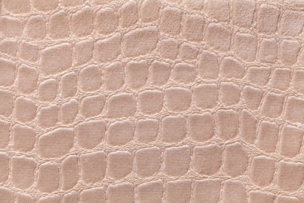 Fundo azul de um têxtil de estofamento macio, closeup