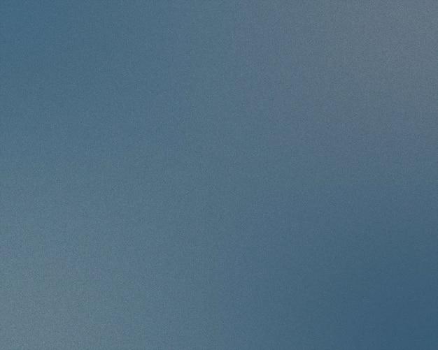 Fundo azul escuro com espaço vazio