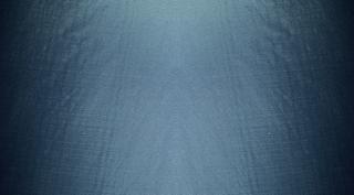 Fundo azul texturas