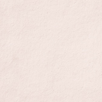 Fundo bege, abstrato, belas-artes, cor, revestimento, padrão, texturizado, antigo, textura de papel
