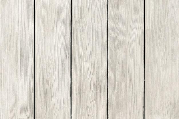 Fundo bege com textura de madeira