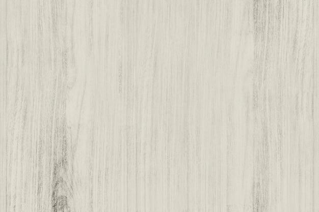 Fundo bege retrô com textura de madeira