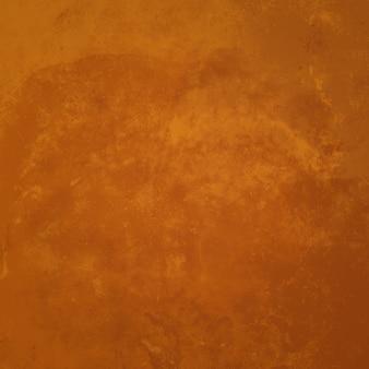 Fundo bonito abstrato marrom. conceito de outono