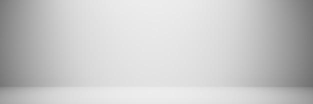Fundo branco abstrato com espaço de cópia