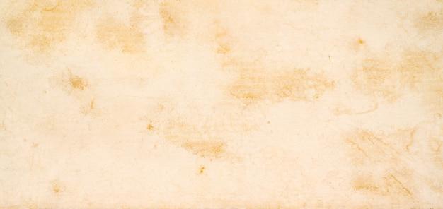 Fundo branco abstrato com textura de parede velha