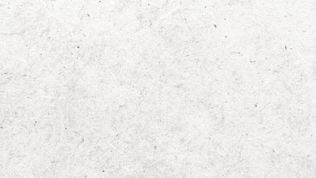 Fundo branco com textura de madeira branqueada