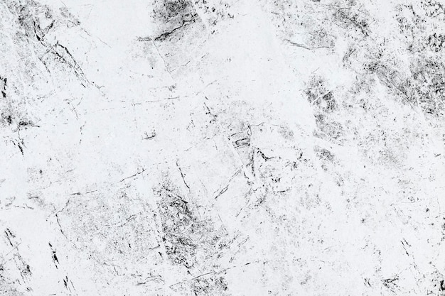 Fundo branco com textura de parede grunge