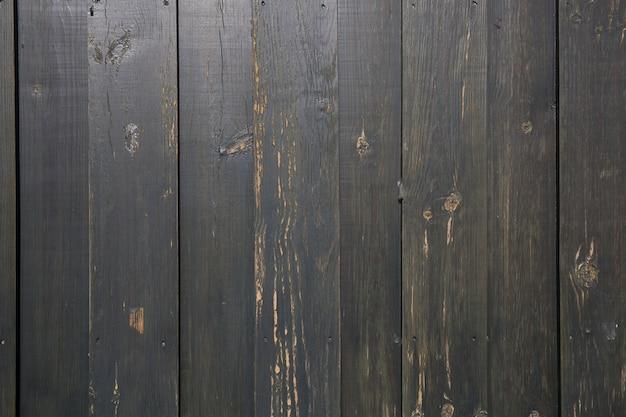Fundo branco da textura da prancha de pinho de madeira